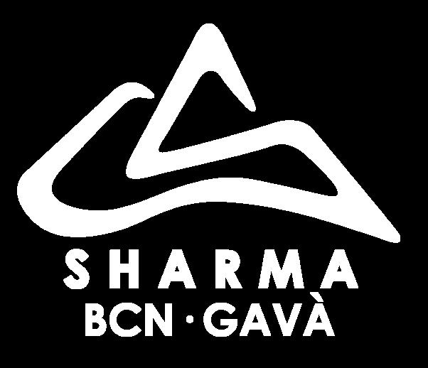 Sharma Climbing Gavà